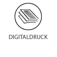 button-digitaldruck-on
