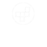 button-digitale-medien-on