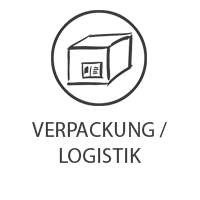 button-verpackungslogistic-on